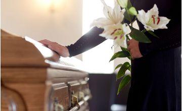 Best Funeral Flower Arrangements to Order