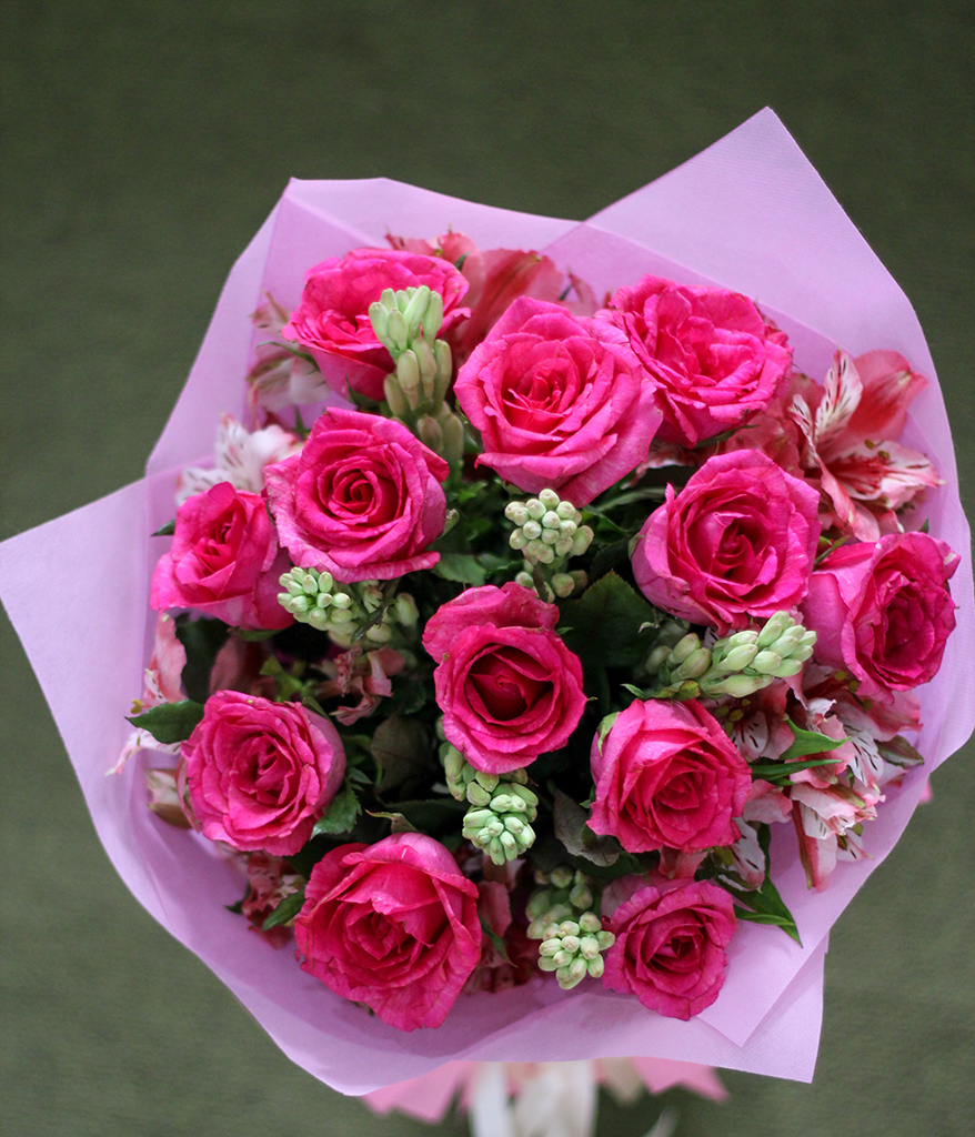 1-dozen-pink-roses-1-flower-shop-in-manila