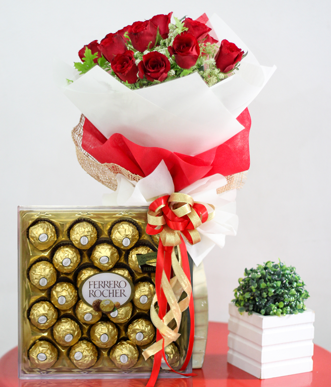 1-dozen-red-roses-24-ferrero-chocolate-flower-shop-in-manila