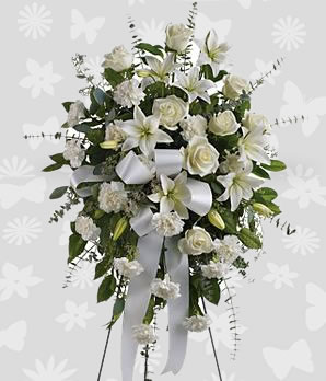 1-standee-wh-roses-stargazer-flower-delivery