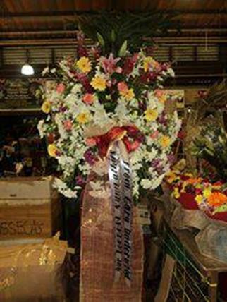 demeter-flower-shop-in-manila